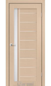 Межкомнатная дверь Bordo Darumi