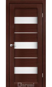 Межкомнатная дверь Marsel Darumi
