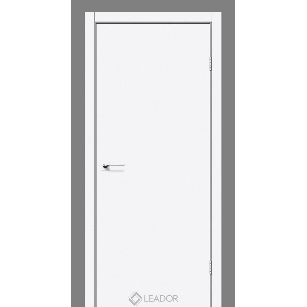 Межкомнатная дверь Asti Leador