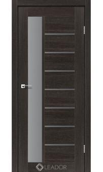 Межкомнатная дверь Lorenza Leador