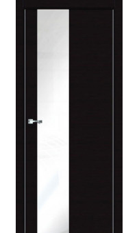 Межкомнатная дверь CL-02 Феникс