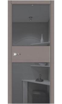 Межкомнатная дверь CL-10 Феникс