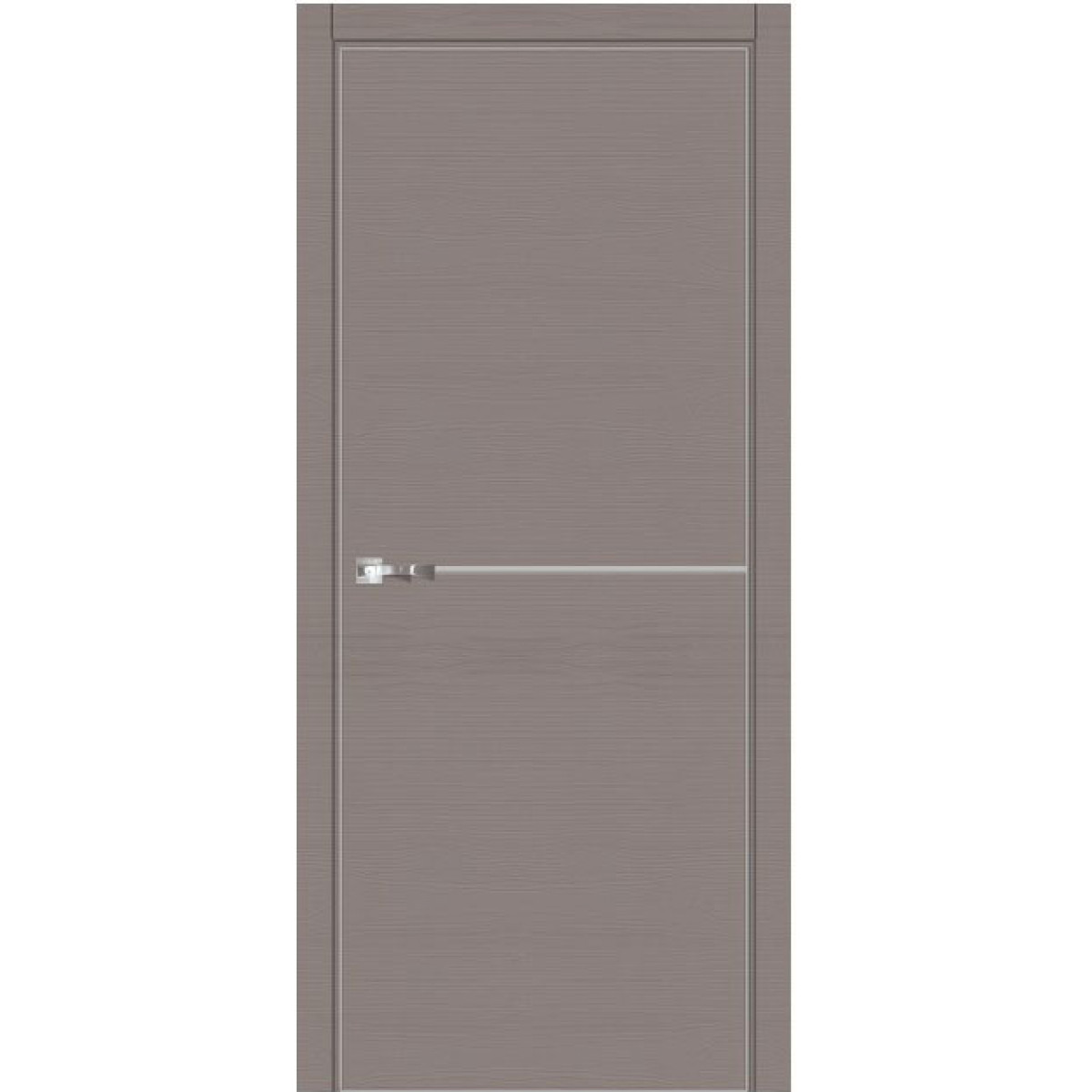 Межкомнатная дверь CL-04 Феникс