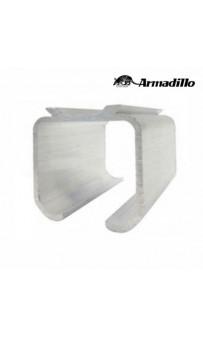 Раздвижная система Armadillo DIY Comfort 80/4 до 80 кг