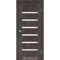 Межкомнатная дверь PR-01 Корфад