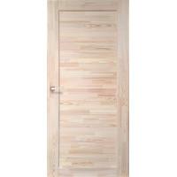 Межкомнатная дверь SD-04 Корфад