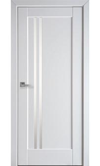 Межкомнатная дверь Делла ПП Premium Новый стиль