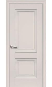 Межкомнатная дверь Имидж глухая ПП Premium Новый стиль
