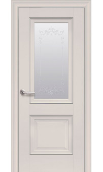 Межкомнатная дверь Имидж Р2 ПП Premium Новый стиль