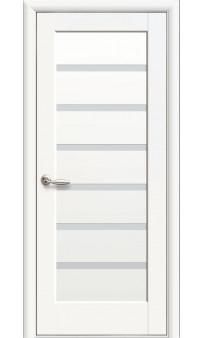 Межкомнатная дверь Линнея ПП Premium Новый стиль