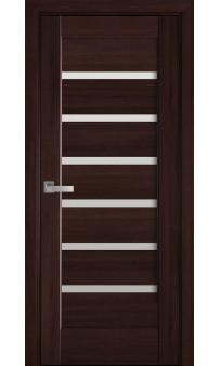 Межкомнатная дверь Линнея ПВХ Новый стиль