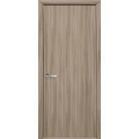 Межкомнатная дверь Стандарт экошпон Новый стиль