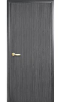 Межкомнатная дверь Стандарт ПВХ Новый стиль