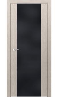 Межкомнатная дверь Modern Flat стекло Rodos