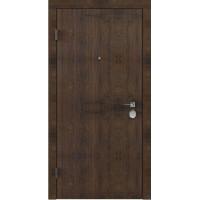 Входные двери Baz 001 Rodos