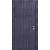 Входные двери Stz 004 Rodos
