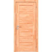 Межкомнатная дверь Woodmix Master глухое Rodos