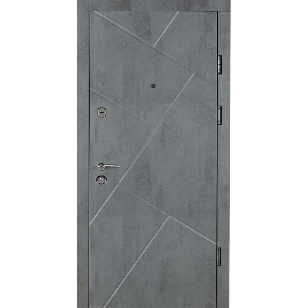 Цитадель бетона керамзитобетон в перми