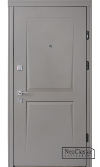 Входная дверь Straj Elegance