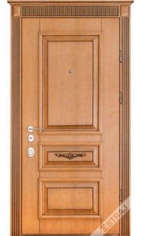 Входная дверь Straj Имприсс