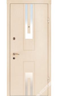 Входная дверь Straj Эстило