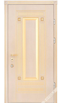 Входная дверь Straj Эклипс