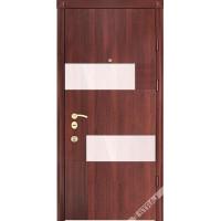Входная дверь Straj Стиль Glass