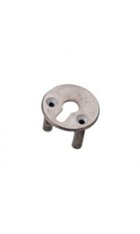 Mottura Art. 94502/0410 внутр. кольцо для крепл Defender для 2-ного цил., дл.41мм