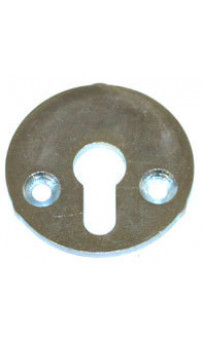 Mottura Art. 94512/0410 внутр. кольцо для крепл Defender
