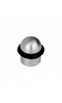 Стопор Colombo Design CD212 хром