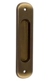 Ручка на раздвижные двери Colombo Design CD 211