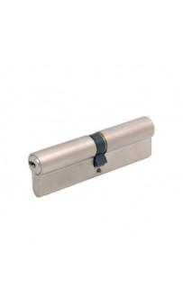 Цилиндр Mgserrature 41/51 = 92mm кл/кл мат никель     5 ключей