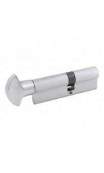 Цилиндр Securemme 3200PCS50401X5 К2 50/40 мм