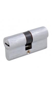 Цилиндр Securemme 3200CCS40401X5 К2 40/40 мм