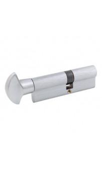 Цилиндр Securemme 3200PCS35451X5 К2 35/45 мм