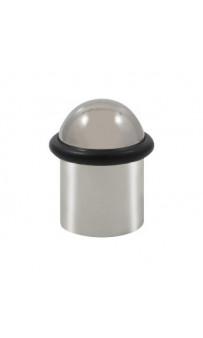 Стопор Fimet 3695 F21 напольный, никель