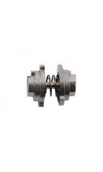 Securemme IC3600UCN10XX Внутренний поворотник Кэма (кулачка) универсальный для любого типа цилиндра