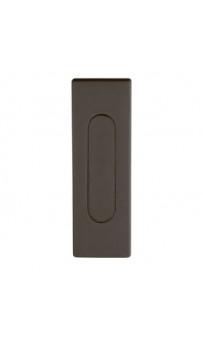 Ручка на раздвижную дверь Fimet 3663AS F15 антрацит