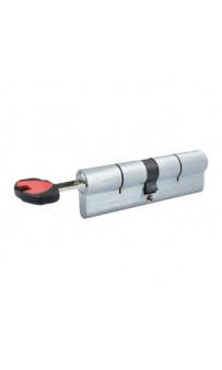 Цилиндр Securemme 3200CCS50501X5 К2 50/50 мм