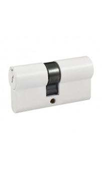 Цилиндр Cortellezzi Primo 116 35x35 белый