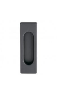 Ручка на раздвижную дверь Fimet 3663A F15 антрацит