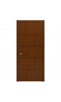 Межкомнатная дверь LIBERTA Domino 2 Rodos