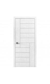 Межкомнатная дверь LIBERTA Domino 3 Rodos