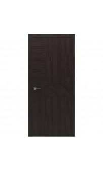Межкомнатная дверь LIBERTA Domino 5 Rodos
