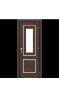 Межкомнатная дверь Versal Esmi, Каштан американский Rodos