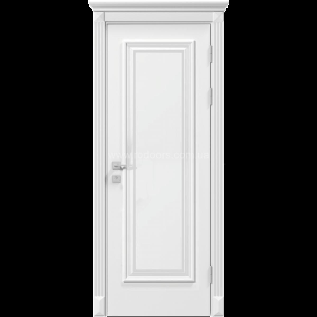 Межкомнатные двери Siena Asti Rodos