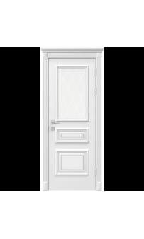 Межкомнатные двери Siena Rossi Rodos