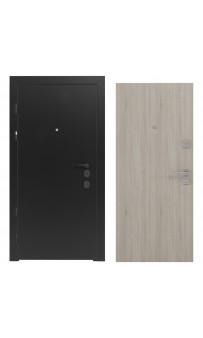Входные двери Prz 001 Rodos