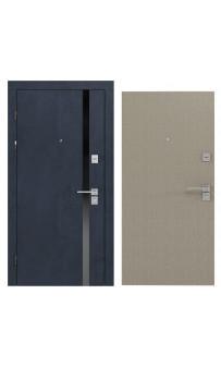 Входные двери Stz 006 Rodos